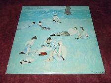 Elton John Orig.1976 Blue Moves Rocket/ MCA Records 2 LP Set 18 Songs! NM LP's!