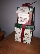 Bayliss Harding Fuzzy Duck Gift Set
