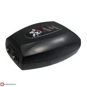 RA Air Plex Air Pump - 90