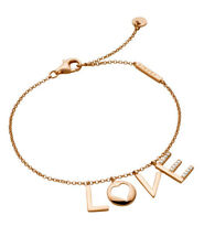 Esprit Damen Armband Amory ESBR00231318  925/- Silber