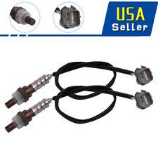 For 93 94 95 96 97 98-00 Honda Civic del Sol Oxygen Sensor 36531P2EA01 234-4099