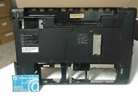 Packard Bell PEW96 Chassis Base