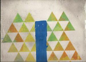 Mac Miller - Blue Slide Park   ( Double  Vinyl LP )