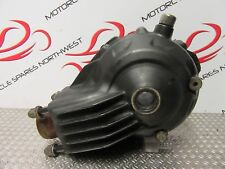 YAMAHA XT1200 Z SUPER TENERE ABS 2013 FINAL DRIVE RIGHT ANGLE GEARBOX DIFF BK371