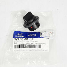 Genuine 921663K000 Turn Signal Lamp Holder For KIA Cerato Forte Optima Forte5