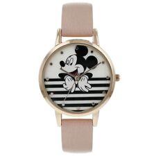 Disney MK5087 Ladies Mickey Mouse Watch