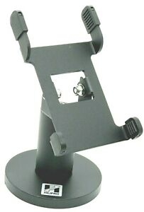 Swivel Stands for Ingenico ICT220, ICT250 Credit Card Machine - Sturdy Metal