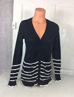 VICTORIAS SECRET Cardigan Sweater Women's Small