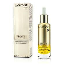 Lancôme Absolue Precious Oil 30ml By OZSALE