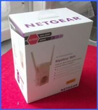 REPETEUR WIFI EX6130-AC 1200-NETGEAR-COMME NEUF