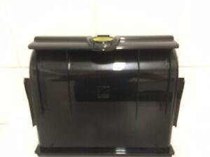 ZODIAC Polaris V3 V3 4wd V4 4wd VX40 VX50 VX55 VX65 Canister Support Robotic