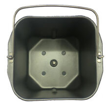 Sunbeam BM2500 Bread Pan Assembly Part BM25101
