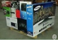 Job Lot And Wholesale Supplier Lists Bulk Buy Liquidated and cheap sites.