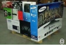 LIST OF 3000+ JOBLOT AND WHOLESALE SUPPLIERS BULK BUY