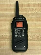 1 Uniden GMR6000 CHANNELS SUBMERISIBLE Handset Only