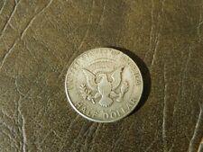 PIECE DE MONNAIE HALF DOLLAR DE 1964 N° 65