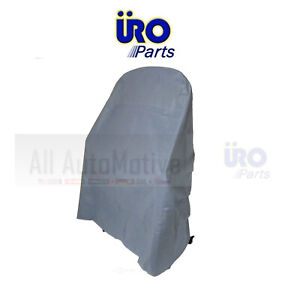 Hard Top Storage Cover - Dust Cover for Convertible Hard Top TC107COV