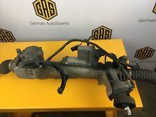 Audi TT MK2 8J  Power Steering Rack 1K0423875B / 7805501193 /8814-5-1 /07-14