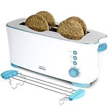 Cecotec Toast&taste 2L Cec.03029