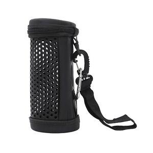 Protective Case Cover for JBL Flip 5 Speaker Carrying Bag Hollow Hard Travel