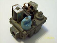 White Rodgers Furnace valve 36E97 201 Natural Gas