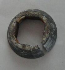 GE Hotpoint Washing Machine Washer TUB BEARING SPLIT RING WH02X10265 Replacement