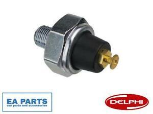 Oil Pressure Switch for DAIHATSU OPEL DELPHI SW90023