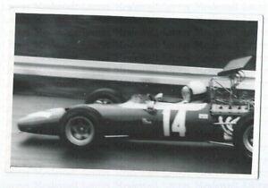 Formel 1 Photo Photographer Photo Car Racing Race Car No. 14 Nürburgring