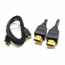 6FT 6 FT HDMI CABLE for DVD Player to VIZIO LCD HD TV
