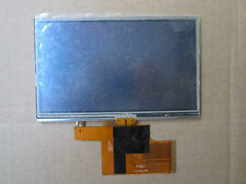 5'' TomTom XXL 535 540 550 WTE IQ ROUTES LCD screen display + touch screen F88