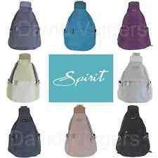 Spirit Lightweight Medium Travel Rucksack Backpack Best Seller 9894