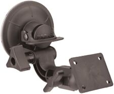 Panavise Universal Suction Cup Window Mount w/AMPS Type Plate Model No 809-AMPS