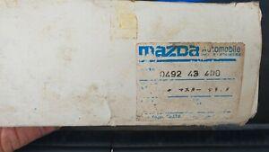 MAZDA NOS RX3 MASTER CYLINDER  GENUINE N OLD STOCK PART 808 JDM PARTS