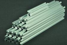 2020 Aluminium Extrusion HyperCube  3D Printer Frame