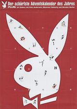 Playboy Playmate-Adventskalender Jahr? Deutschland Zustand 1