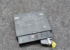 BMW F45 x 3 F25 4 F26 5 F15 6 CENTRALINA parkassistent PMA PDC Modulo 6874746
