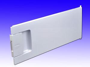 Gefrierfachtür Gefrierfachklappe Eisfachtür Kühlschrank Bosch Siemens 00447344