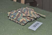 25mm WW2 / german - vehicles world war 2 - vehicles (18690)