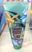 120 ml 1 Pcs New Rejoice Perfume Story Fresh Conditioner Hair Lily Fragrance