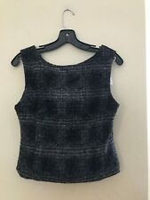 Banana Republic wool blouse, size 6, New with Tags!!!!!!!!