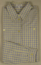 Hüftlange Esprit Damenblusen, - tops & -shirts aus Polyester