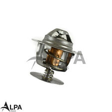 Genuine Ford Transit Connect Thermostat Assembly 87 Degree - 1086282 (2002-2013)