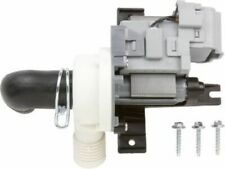 For Kenmore Elite Oasis Washer Washing Machine Water Drain Pump # PX9620565X190