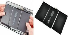 Genuine Replacement Battery for Apple iPad 2 UK seller free tools