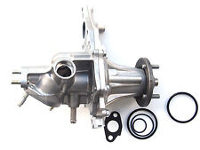 ENGINE COOLING WATER PUMP JZA80 2JZGTE for TOYOTA SUPRA 1993-1998 NEW GENUINE