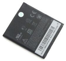Original HTC Desire g7 Nexus One bb99100 1400mah Battery Battery Part. no 35h00132-05m