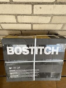 BOSTITCH MIIIFS 1-1/2-Inch to 2-Inch Pneumatic Floor Stapler
