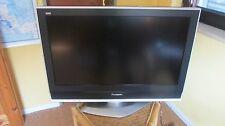 LCD - Fernseher Panasonic TX-32LX70F / Viera / 32 Zoll
