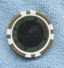 The Venetian Macao Resort Hotel Casino  P-791