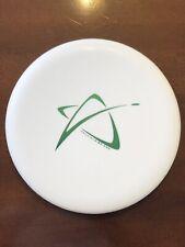 Prodigy Pa-2 Putter 300 Plastic Big Star Stamp disc golf disc